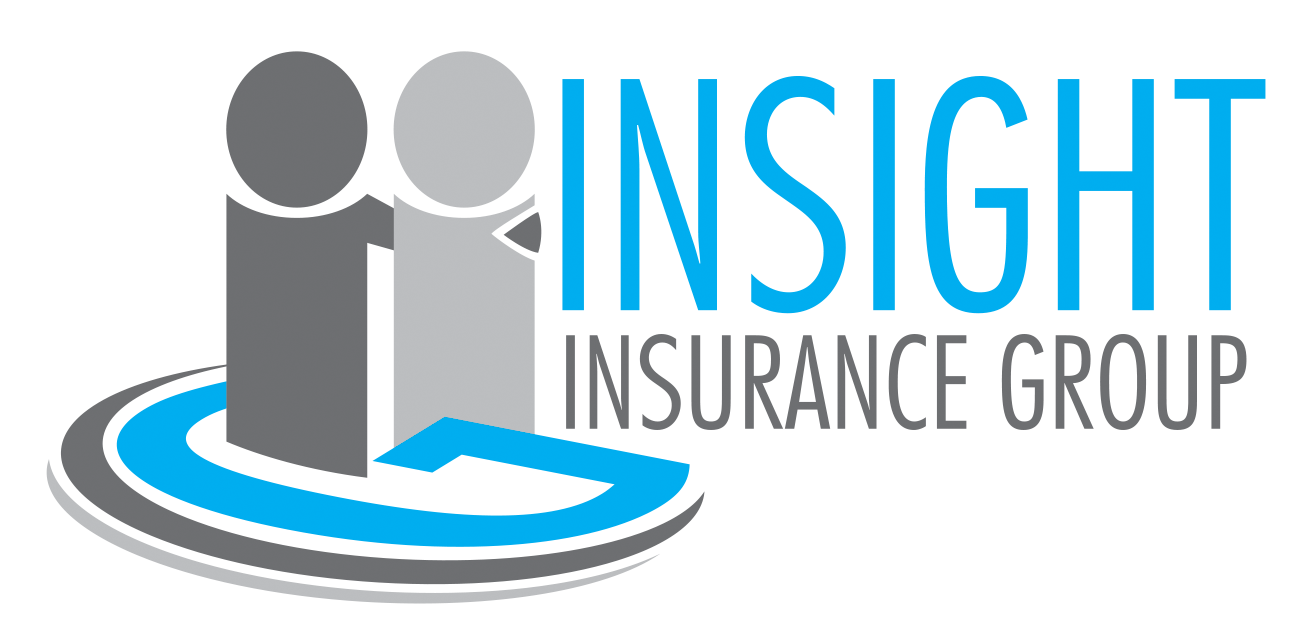 Insight Insurance Group
